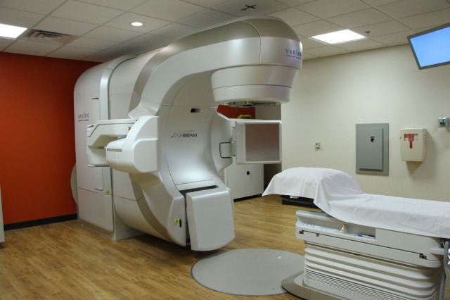 radiation_therapy3