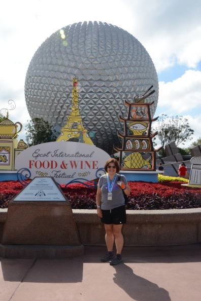 PhotoPass_Visiting_EPCOT_406186775268