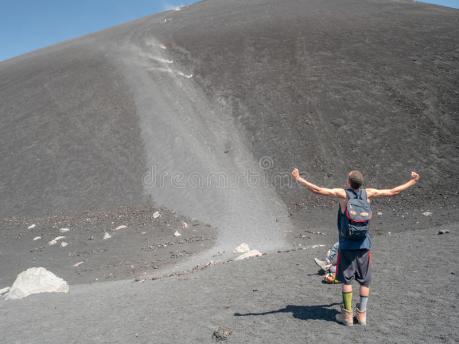 funny-hill-running-volcano-cerro-negro-nicaragua-66747415